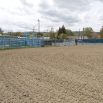 Rodeo Grounds2