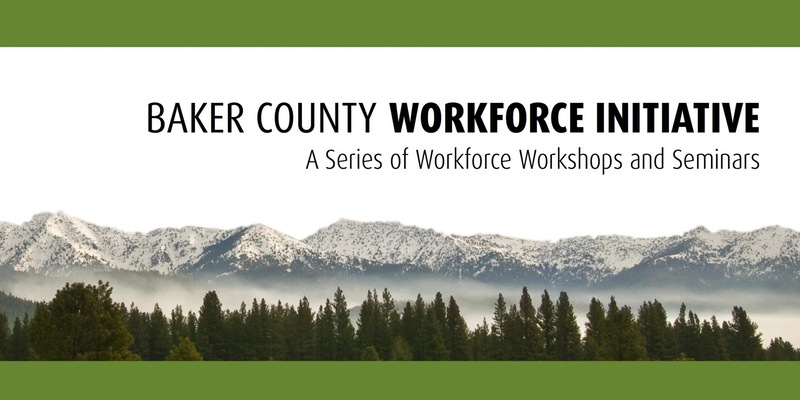 baker-county-workforce-initiative
